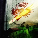 Our Long Road Home Lyrics Taproot