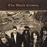The Southern Harmony and Musical Companion Lyrics The Black Crowes