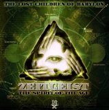 Zeitgeist: The Spirit Of The Age Lyrics The Lost Children Of Babylon
