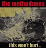 Miscellaneous Lyrics The Methadones