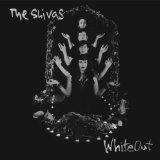Whiteout! Lyrics The Shivas