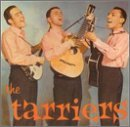 The Tarriers Lyrics The Tarriers