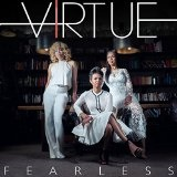 Fearless Lyrics Virtue