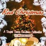 Red Christmas Lyrics Warscout
