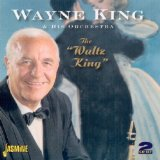 Miscellaneous Lyrics Wayne King