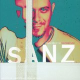 Miscellaneous Lyrics Alejandro Sanz