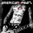Miscellaneous Lyrics American Pearl