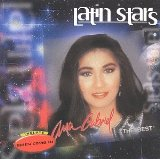 Best - Latin Stars Series Lyrics Ana Gabriel