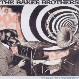 Time To Testify Lyrics Baker Brothers