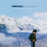I Am the Cosmos Lyrics Chris Bell