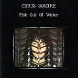 Fish out of Water Lyrics Chris Squire