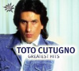 Miscellaneous Lyrics Cutugno Toto