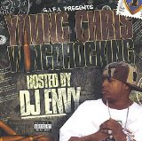 Miscellaneous Lyrics Freeway & Neef