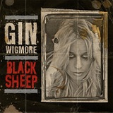 Black Sheep (Single) Lyrics Gin Wigmore
