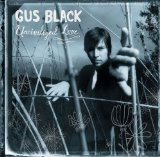 Miscellaneous Lyrics Gus Black