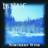 Northern Wind Lyrics Herjalf