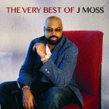 Miscellaneous Lyrics J. Moss