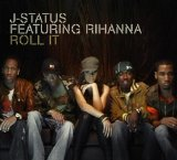 Miscellaneous Lyrics J-Status