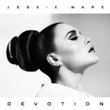 Devotion Lyrics Jessie Ware