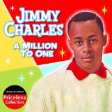 Miscellaneous Lyrics Jimmy Charles