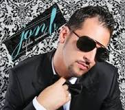 Helpless Romantic Lyrics Jon B