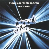 As One Lyrics Kool & The Gang