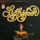 Did She Mention My Name? Lyrics Lightfoot Gordon