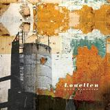 Watchclock (EP) Lyrics Louellen