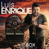 Jukebox  Lyrics Luis Enrique