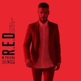R.E.D. Lyrics M. Pokora