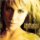 Miscellaneous Lyrics Natasha Bedingfield Feat. Sean Kingston