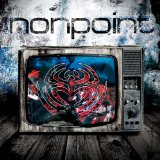 Nonpoint Lyrics Nonpoint