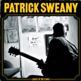 Close to the Floor Lyrics Patrick Sweany