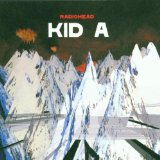Kid A Lyrics Radiohead