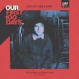 The Great & Undecided (Alt. Version) [Single] Lyrics Ryley Walker