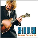 Miscellaneous Lyrics Sam Bush
