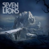 The Throes Of Winter Lyrics Seven Lions