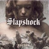 Novena Lyrics Slapshock