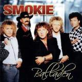 Balladen Lyrics Smokie