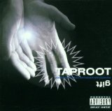 Upon Us Lyrics Taproot