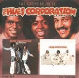 Rockin' Soul Love Corporation Lyrics The Hues Corporation