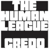 Credo Lyrics The Human League