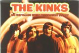 Village Green Preservation Society Lyrics The Kinks
