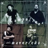 Trampoline Lyrics The Mavericks