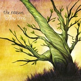 Hollow Tree (EP) Lyrics The Reason