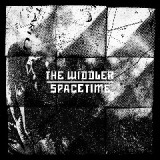 Spacetime Lyrics The Widdler