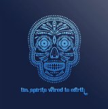Wired To Earth Lyrics Tin Spirits