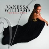 The Real Thing Lyrics Vanessa Williams