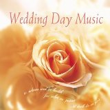Miscellaneous Lyrics Various Artists & Wedding Day Music