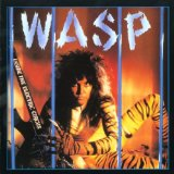Inside The Electric Circus Lyrics Wasp